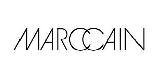 270717 MC Logo