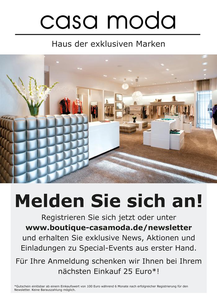 Casa-Moda-Newsletteranmeldung_neu-Boutique_Haus-der-exklusiven-Marken_FINAL-1